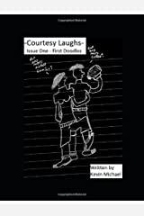 Courtesy Laughs Vol 1 Cover 41mQnv+9+VL.SR160,240_BG243,243,243