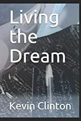 Living the Dream Cover 710Qem+5pWL.SR160,240_BG243,243,243