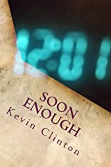 Soon Enough Cover 71oqtQQWMnL.SR160,240_BG243,243,243