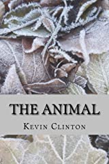 The Animal Cover 71Ft6ZENnCL.SR160,240_BG243,243,243