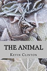 The Animal Cover 71Ft6ZENnCL.SR160,240_BG243,243,243