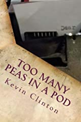 Too Many Peas in a Pod Cover 51M17K8hT3L.SR160,240_BG243,243,243